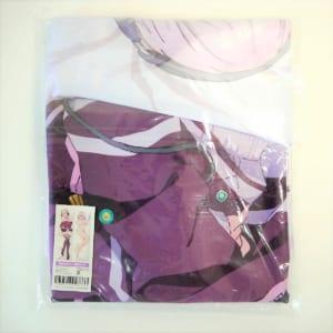 SSSS.GRIDMAN/グリッドマン 新条アカネ 抱き枕カバー(2)