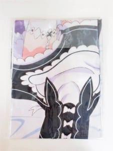 Re:ゼロから始める異世界生活 ラム 抱き枕カバー(3)