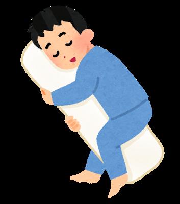 抱き枕カバーを高く売るためのポイント